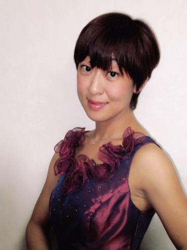 Asuka Uchida